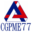 cgpme77