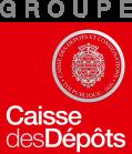 Logo_groupe_Caisse_des_Dépôts.svg